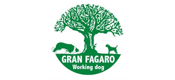 Gran Fagaro Working Dog